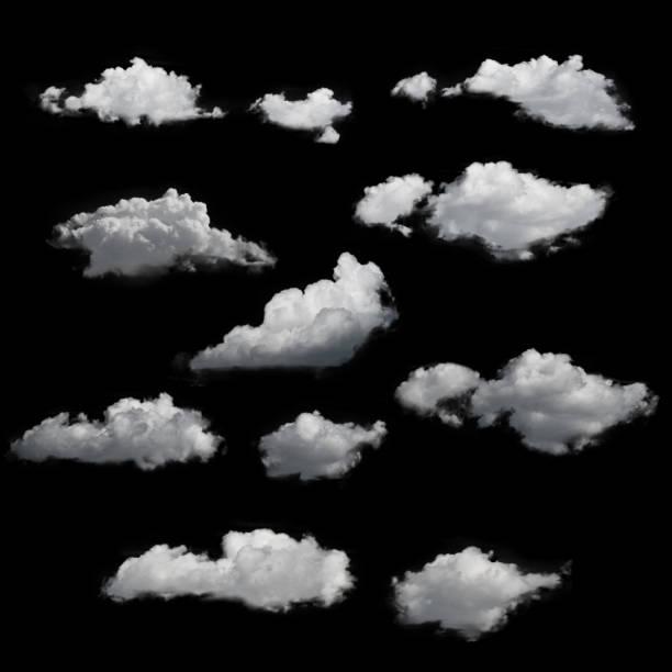 구름-구름 서비스 서식 파일 - 구름 뉴스 사진 이미지