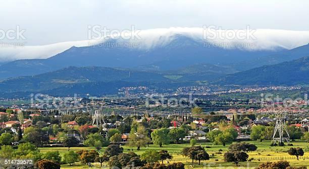 Clouds creeping over the sierra de guadarrama picture id514739572?b=1&k=6&m=514739572&s=612x612&h=gqm3jud3m36u1mjspulmj ktfpzlhsw4qtuoa0iixg4=