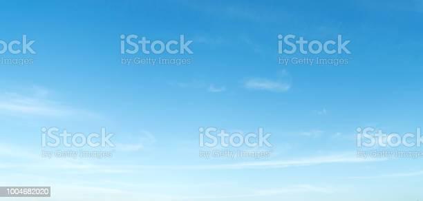 Clouds in the blue sky picture id1004682020?b=1&k=6&m=1004682020&s=612x612&h=5nloqw9hlhrzhhs6po2zgyae7x8cyjqtljuqsf aqfy=