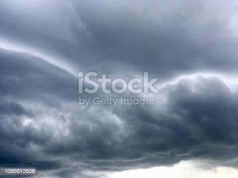 937694668istockphoto Clouds in the sky 1095612508