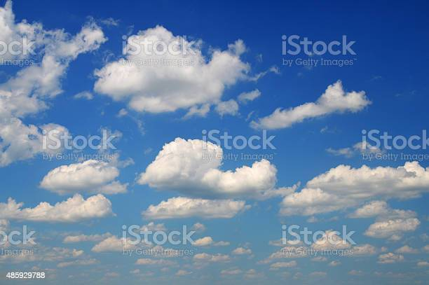 Clouds in the sky picture id485929788?b=1&k=6&m=485929788&s=612x612&h=pnbhokwo8txrixuotc7vvmdxynhpjbx1xlwiheqe6xk=