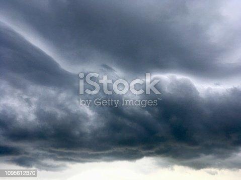 937694668istockphoto Clouds 1095612370