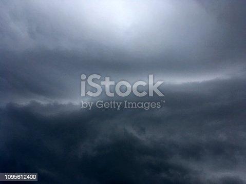 937694668istockphoto Clouds 1095612400