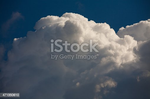 157673091istockphoto Clouds 471350610