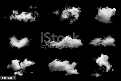 istock clouds 585792674