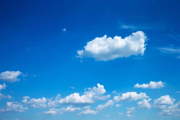 雲彩圖像檔