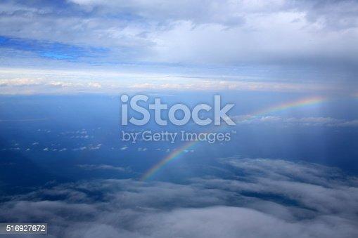 621114928istockphoto clouds skyline 516927672