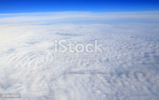 621114928istockphoto clouds skyline 516928032
