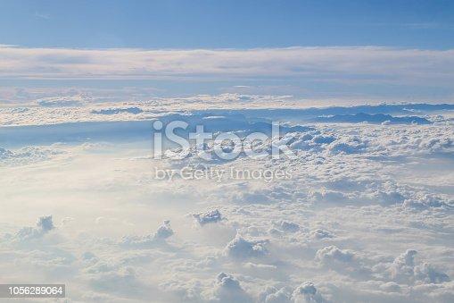 istock cloudscape 1056289064