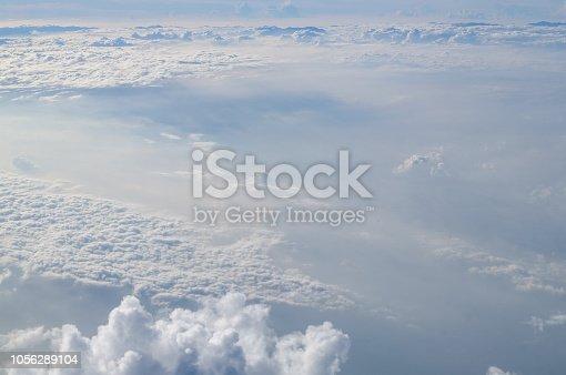 istock cloudscape 1056289104