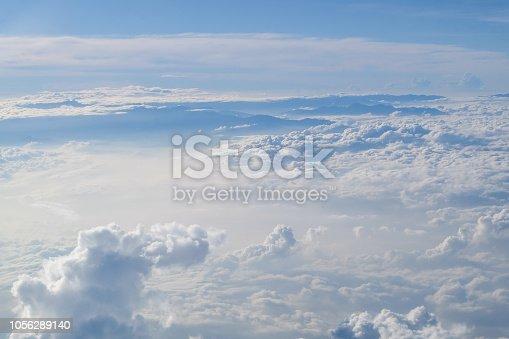 istock cloudscape 1056289140