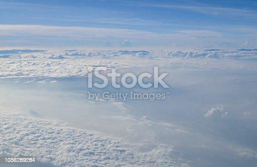 istock cloudscape 1056289284