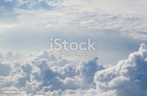 istock cloudscape 1056289428