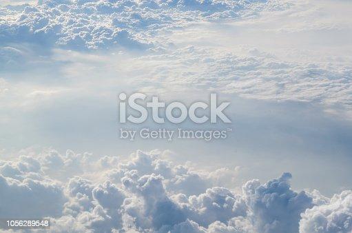 istock cloudscape 1056289548