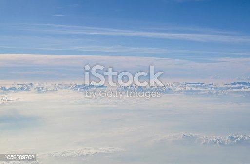 istock cloudscape 1056289702