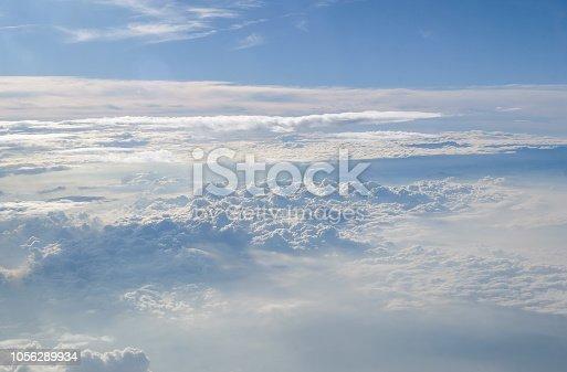 istock cloudscape 1056289934