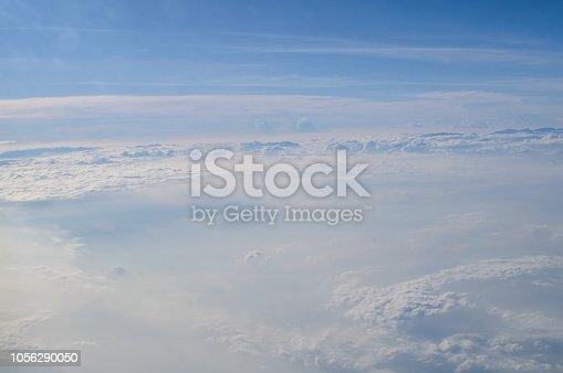 istock cloudscape 1056290050