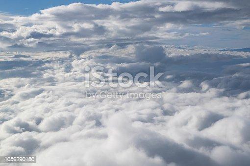 istock cloudscape 1056290180