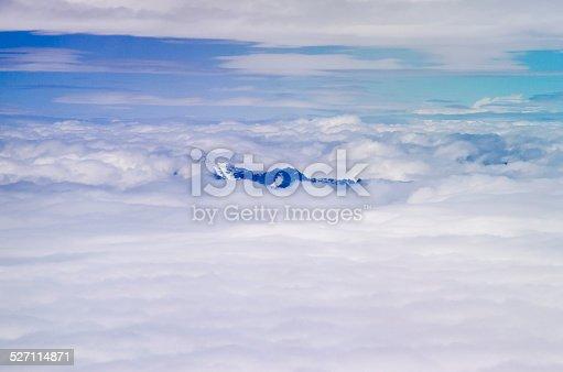 540203788 istock photo Cloudscape 527114871