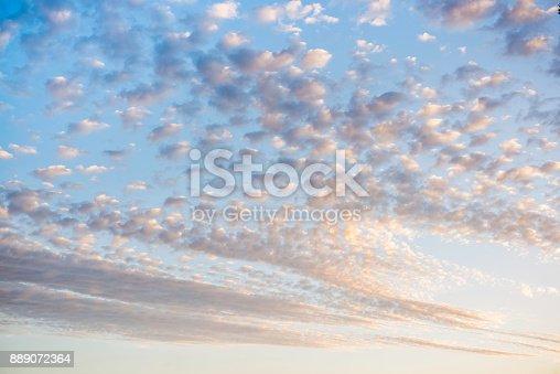 istock cloudscape 889072364