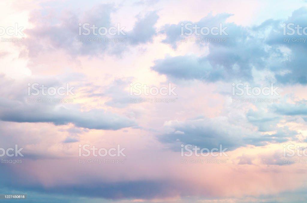 Turquoise heaven