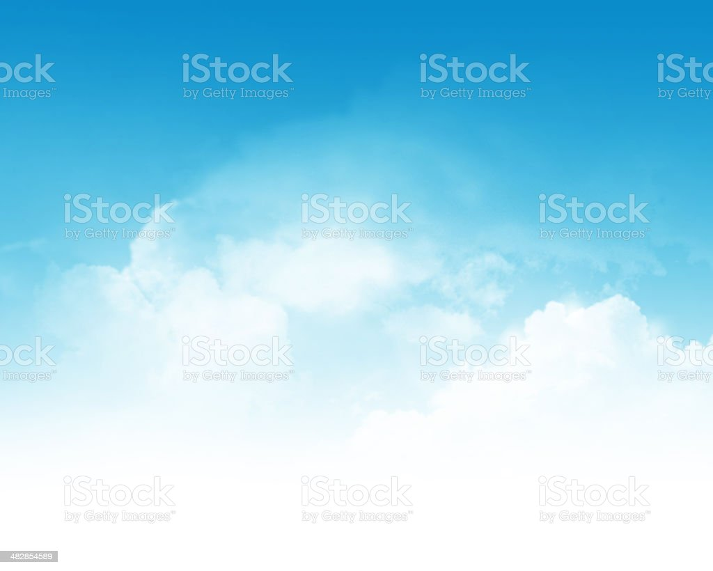 royalty free sky pictures  images and stock photos