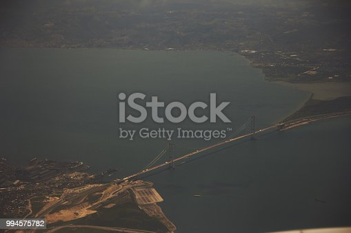 621114928istockphoto cloudy view from a plane window during the flight in summer, Istanbul, Turkey aerial view from a plane 994575782