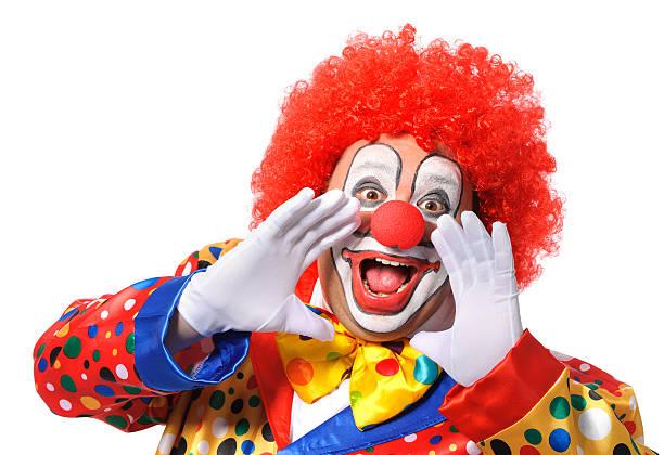 clown-picture-id533837393?k=6&m=533837393&s=612x612&w=0&h=S8FvcwRl8ZXDk9Xmh5p8kVBaXBBA_I4TILx64ZymBwI=