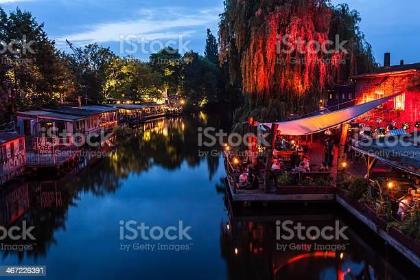 Club scene in berlin picture id467226391?b=1&k=6&m=467226391&s=612x612&h=1t6gw5v8kyvdwhlsky0cj 5uznszennmno h7bjtp8k=