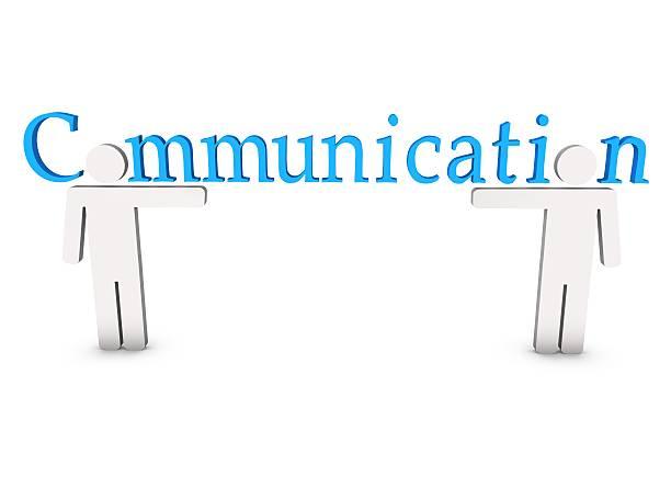 cmmunication people