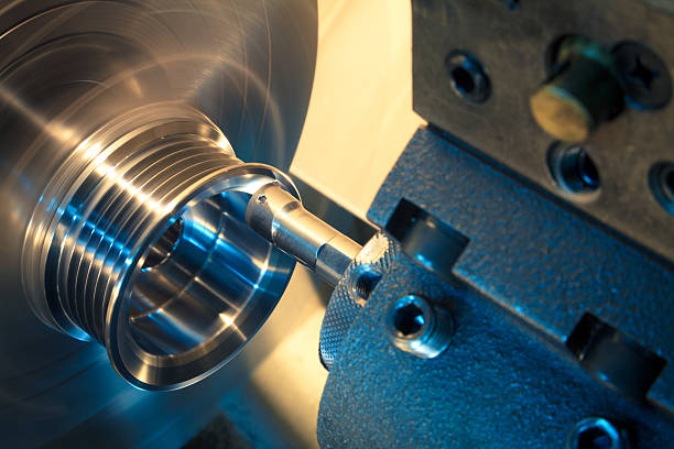 cnc,inside diameter grinding - diameter stock pictures, royalty-free photos & images