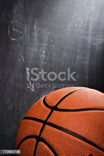 istock coach board 172804738