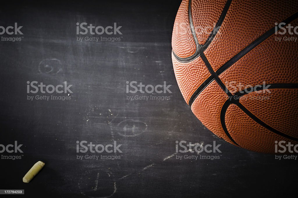 coach play stock photo