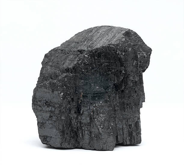 coal - bumpy stock pictures, royalty-free photos & images
