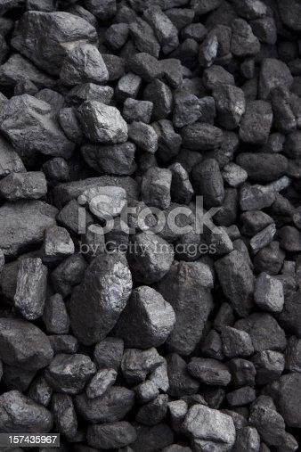 istock Coal 157435967