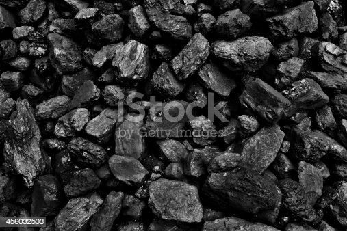 istock Coal 456032503