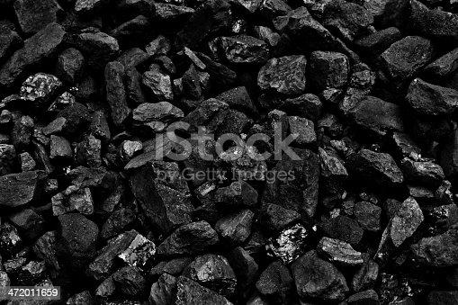 istock Coal 472011659