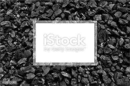 istock Coal 472012065