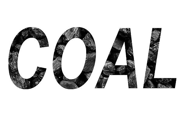 coal - www xx stock photos and pictures