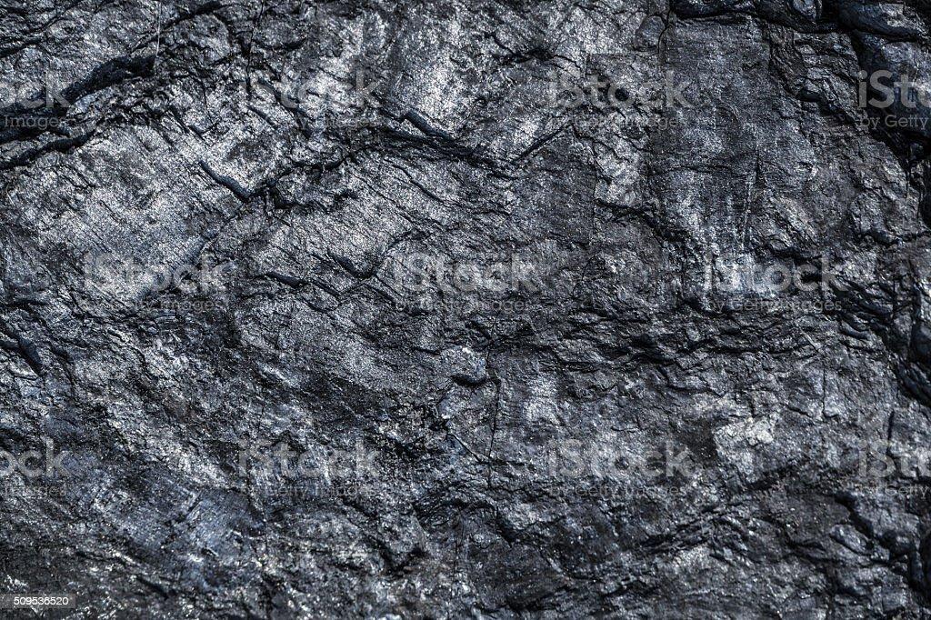 Уголь стоковое фото