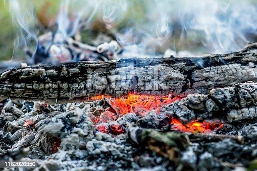 istock coals in the fire 1162026350