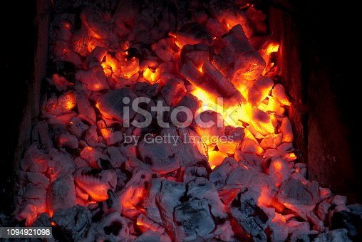 istock coals in the firebox 1094921098