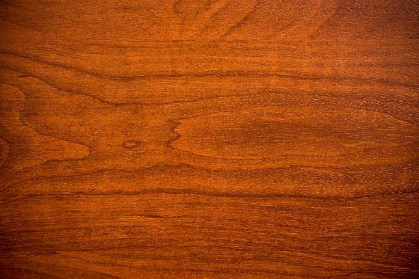 coarse rectangular wooden background - houtbeits stockfoto's en -beelden