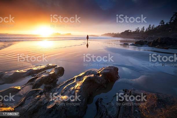 Photo of Coastal Dream