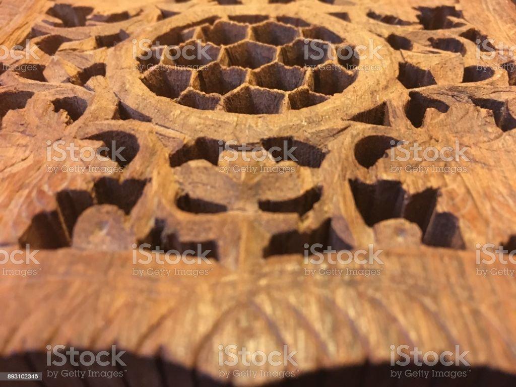 Coaster royalty-free stock photo