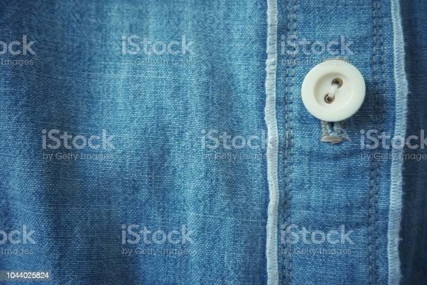 Coat button picture id1044025824?b=1&k=6&m=1044025824&s=612x612&h=njndezvi6ryffxovubatdl6yaznbjz2 pmi ku9zfuy=