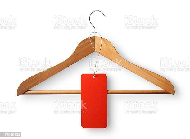 Coat hanger picture id173940403?b=1&k=6&m=173940403&s=612x612&h=sv3r13tbivqze24yxskumni97acpizax0 fbjgxgcka=