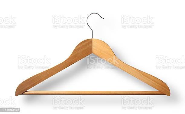 Coat hanger picture id174690475?b=1&k=6&m=174690475&s=612x612&h=o4bq6dmvhcqjzcvhokqnslnls5sm44szqblsbvfcve8=
