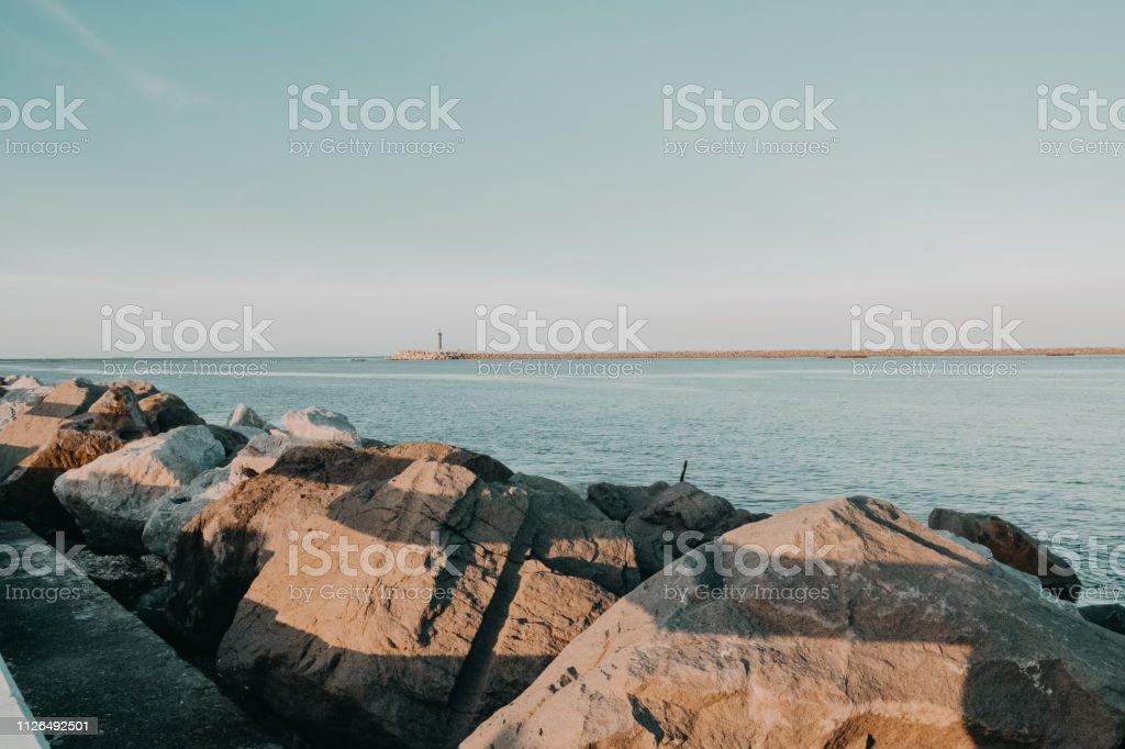 Coatzacoalcos - foto de stock