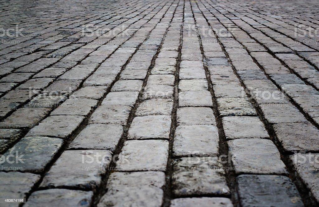 Come calcolare la quantità di piastrelle per pavimenti e pareti